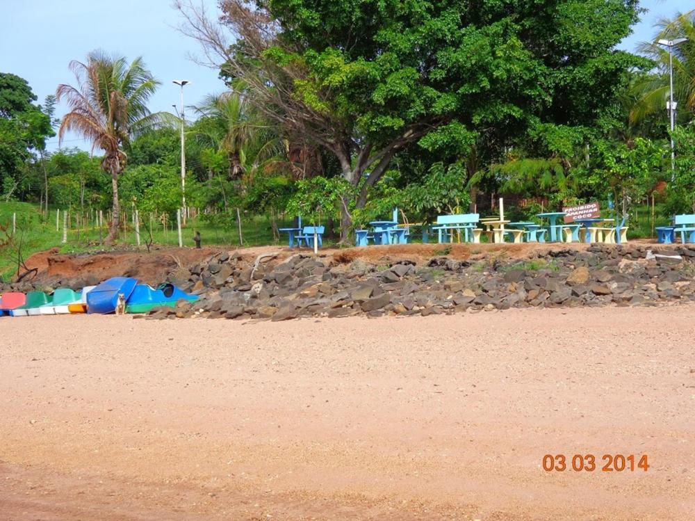 Comprar Terreno / Área em Aparecida do Taboado apenas R$ 5.000.000,00 - Foto 9