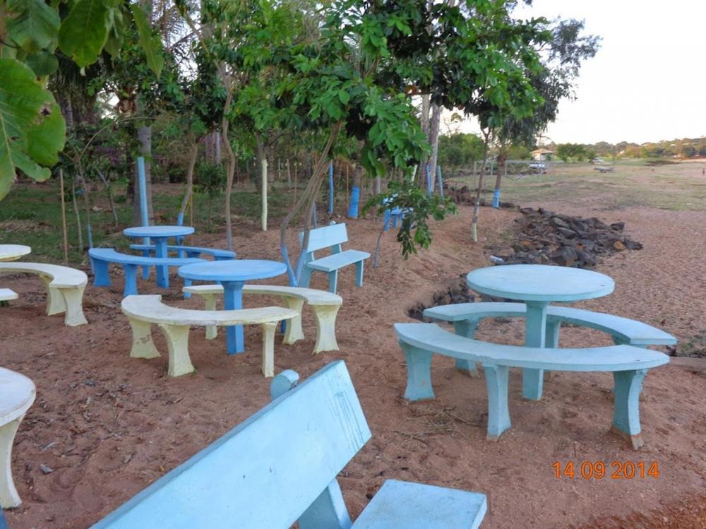 Comprar Terreno / Área em Aparecida do Taboado apenas R$ 5.000.000,00 - Foto 11