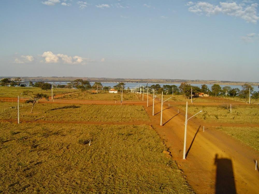 Comprar Terreno / Área em Aparecida do Taboado apenas R$ 5.000.000,00 - Foto 12