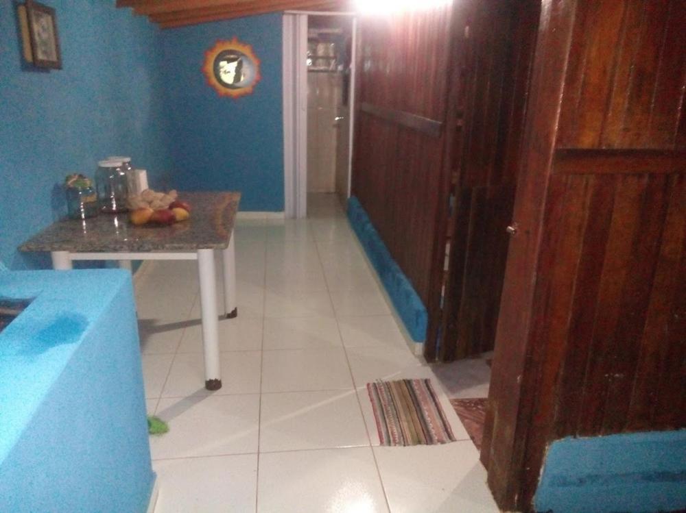 Comprar Terreno / Área em Aparecida do Taboado apenas R$ 5.000.000,00 - Foto 18