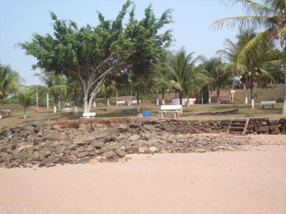 Comprar Terreno / Área em Aparecida do Taboado apenas R$ 5.000.000,00 - Foto 22