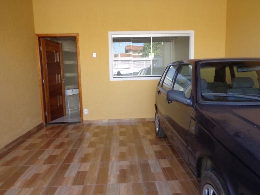 Comprar Casa / Padrão em São José do Rio Preto apenas R$ 270.000,00 - Foto 3