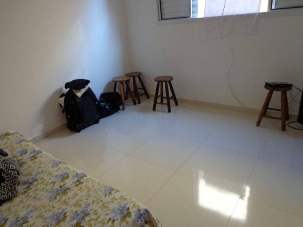 Comprar Casa / Padrão em São José do Rio Preto apenas R$ 270.000,00 - Foto 4
