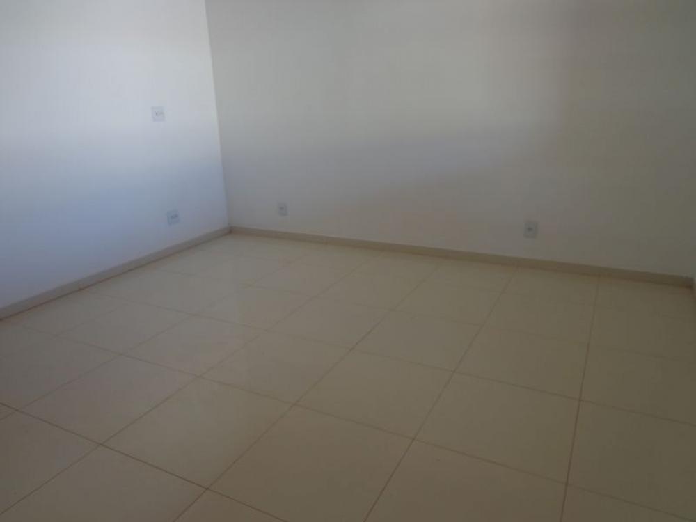 Comprar Casa / Padrão em São José do Rio Preto apenas R$ 270.000,00 - Foto 6