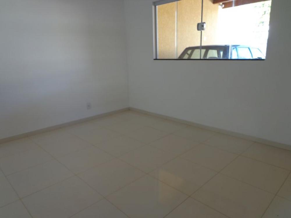 Comprar Casa / Padrão em São José do Rio Preto apenas R$ 270.000,00 - Foto 7