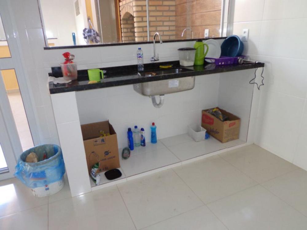 Comprar Casa / Padrão em São José do Rio Preto apenas R$ 270.000,00 - Foto 8
