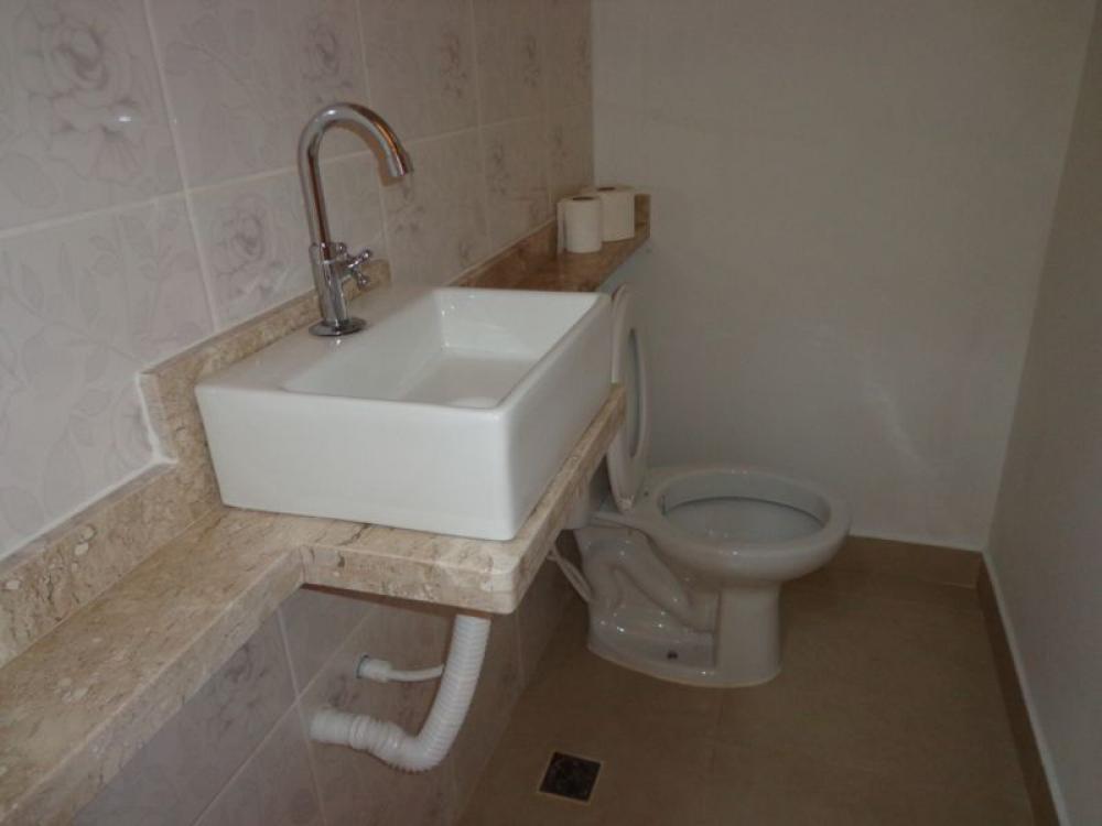Comprar Casa / Padrão em São José do Rio Preto apenas R$ 270.000,00 - Foto 12