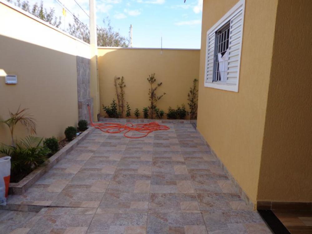 Comprar Casa / Padrão em São José do Rio Preto apenas R$ 270.000,00 - Foto 9