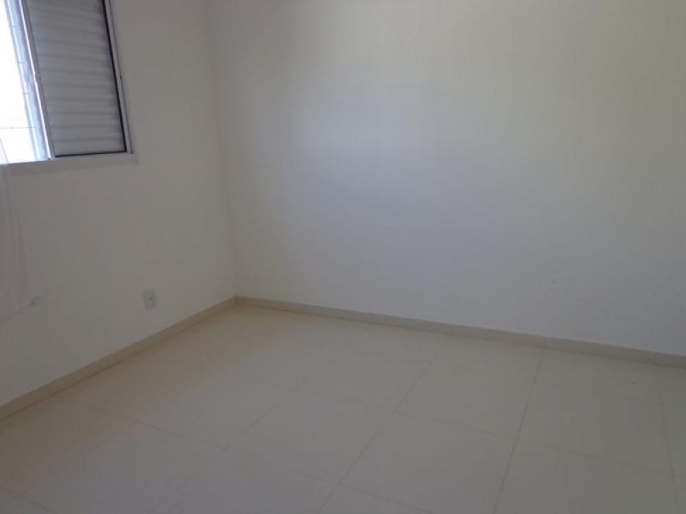 Comprar Casa / Padrão em São José do Rio Preto apenas R$ 270.000,00 - Foto 10