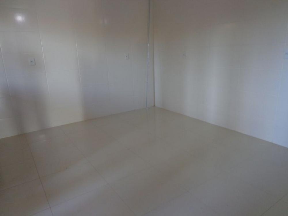 Comprar Casa / Padrão em São José do Rio Preto apenas R$ 270.000,00 - Foto 13