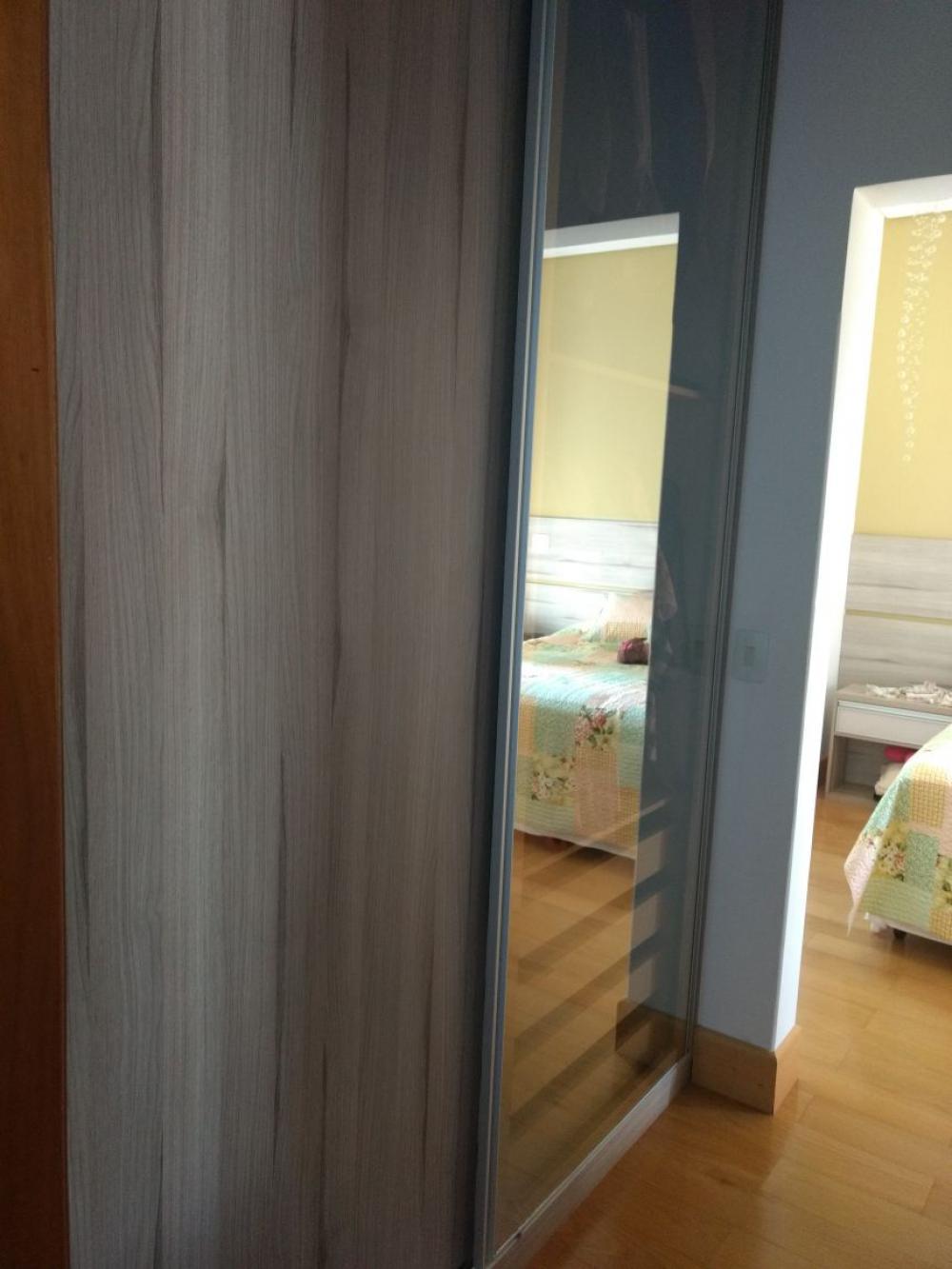 Comprar Casa / Condomínio em Mirassol apenas R$ 850.000,00 - Foto 8