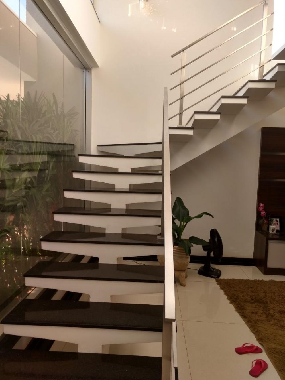 Comprar Casa / Condomínio em Mirassol apenas R$ 850.000,00 - Foto 10