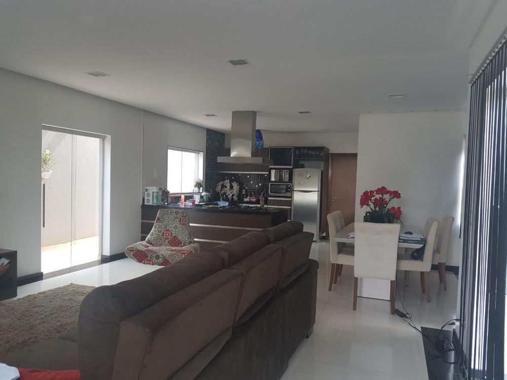 Comprar Casa / Condomínio em Mirassol apenas R$ 850.000,00 - Foto 13