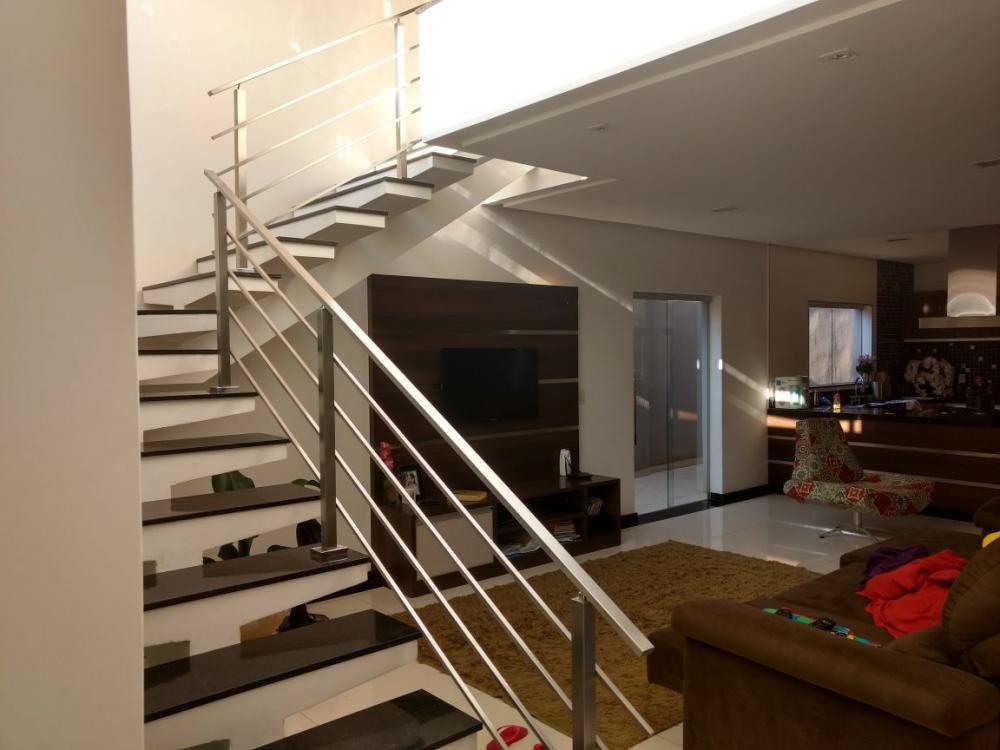 Comprar Casa / Condomínio em Mirassol apenas R$ 850.000,00 - Foto 15