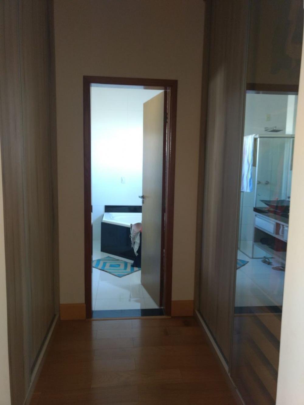 Comprar Casa / Condomínio em Mirassol apenas R$ 850.000,00 - Foto 16