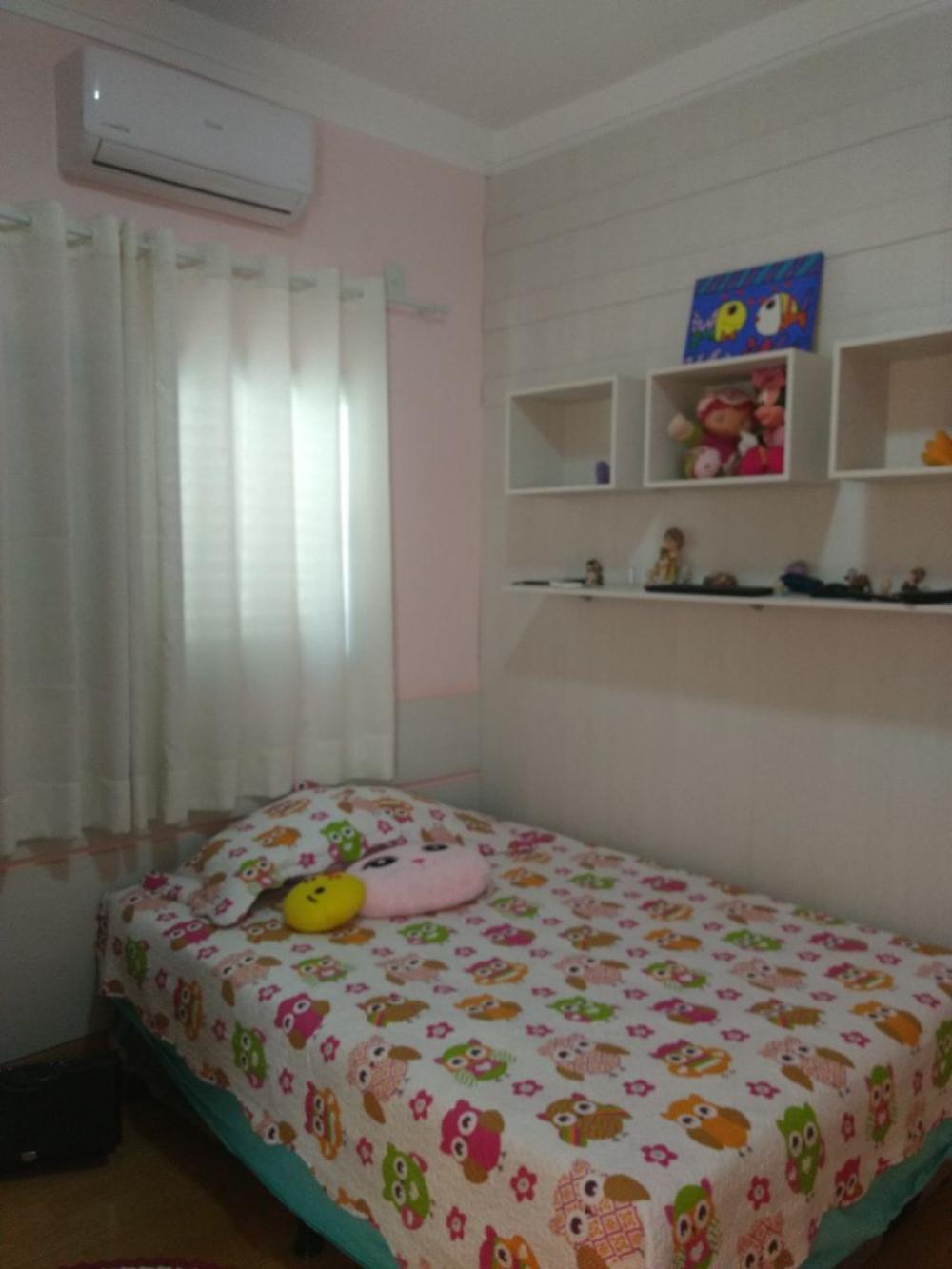 Comprar Casa / Condomínio em Mirassol apenas R$ 850.000,00 - Foto 21
