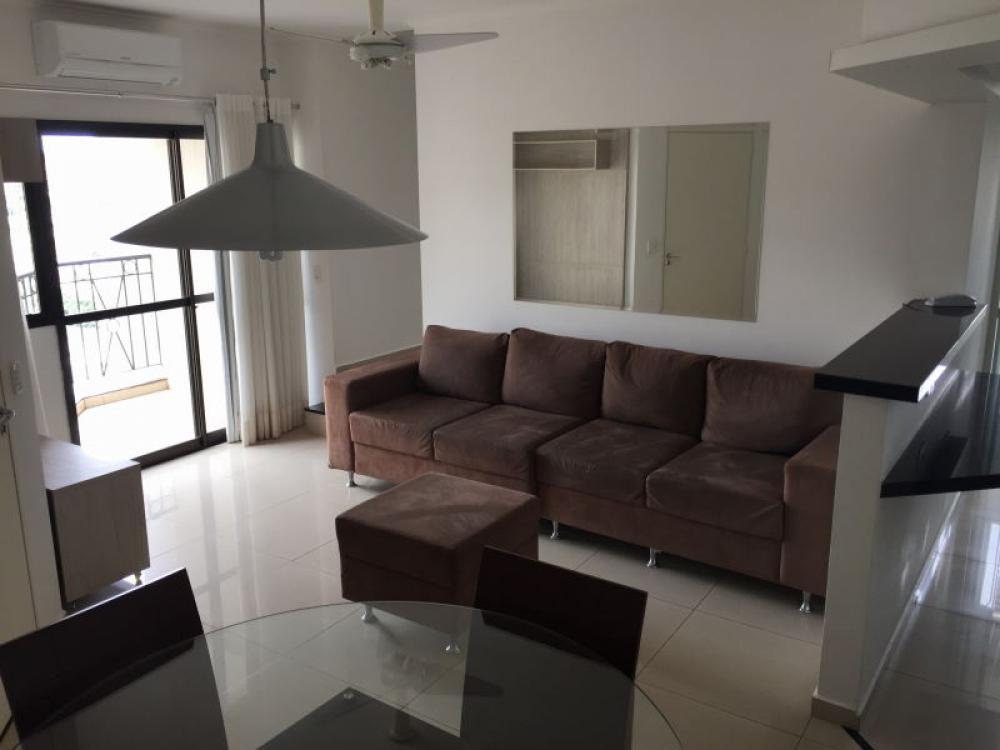 Comprar Apartamento / Padrão em São José do Rio Preto apenas R$ 380.000,00 - Foto 1
