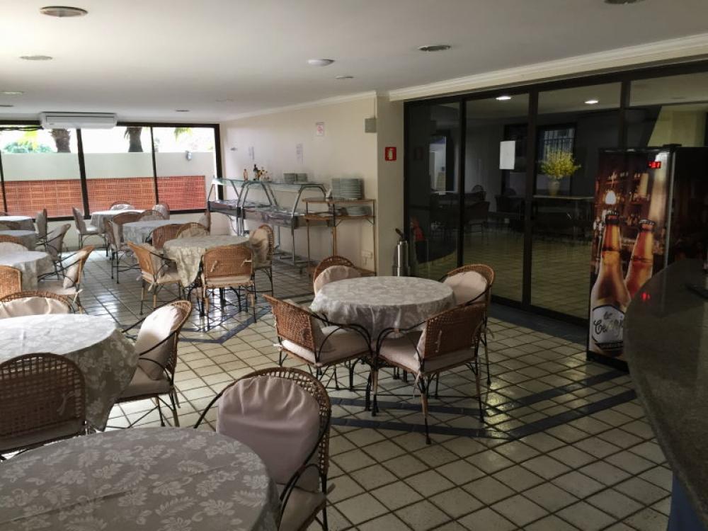 Comprar Apartamento / Padrão em São José do Rio Preto apenas R$ 380.000,00 - Foto 19