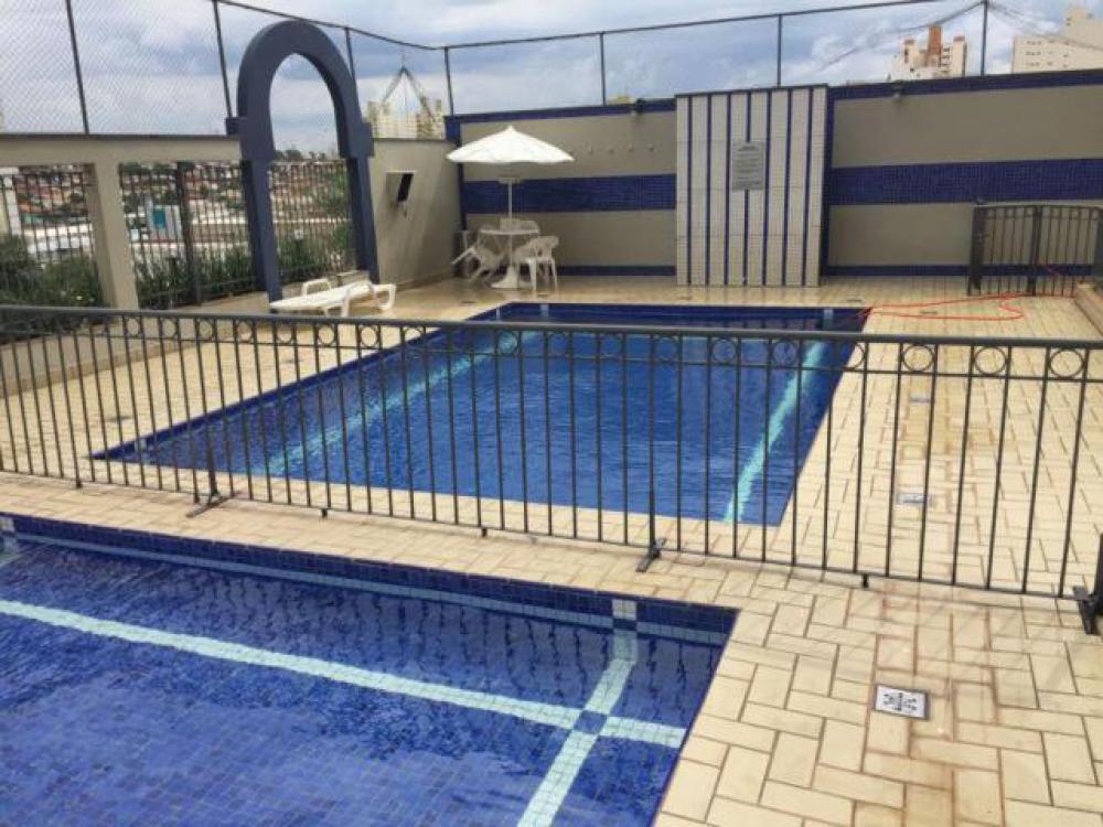 Comprar Apartamento / Padrão em São José do Rio Preto apenas R$ 380.000,00 - Foto 20