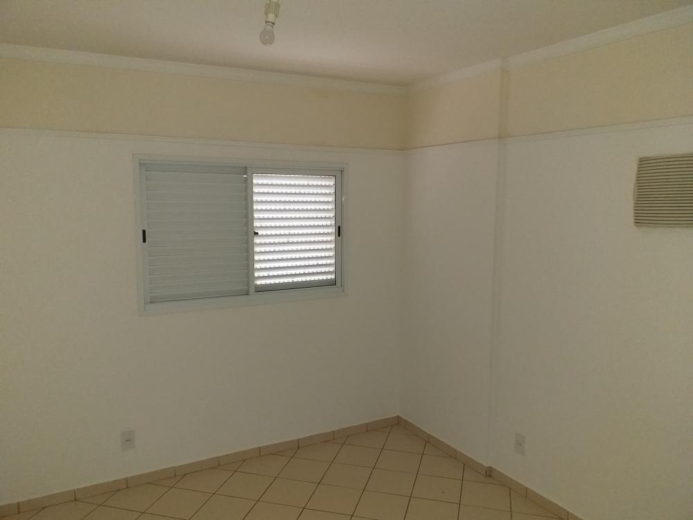Alugar Apartamento / Padrão em São José do Rio Preto apenas R$ 750,00 - Foto 3