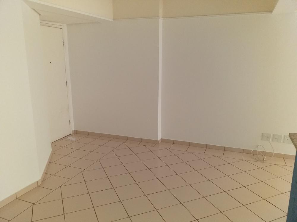 Alugar Apartamento / Padrão em São José do Rio Preto apenas R$ 750,00 - Foto 10