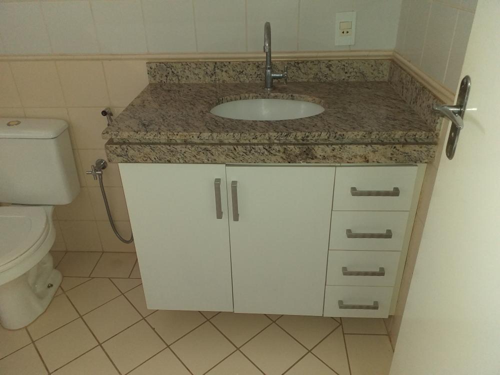 Alugar Apartamento / Padrão em São José do Rio Preto apenas R$ 750,00 - Foto 13