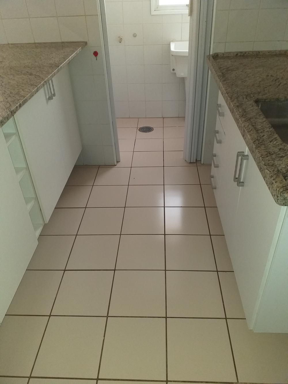 Alugar Apartamento / Padrão em São José do Rio Preto apenas R$ 750,00 - Foto 14
