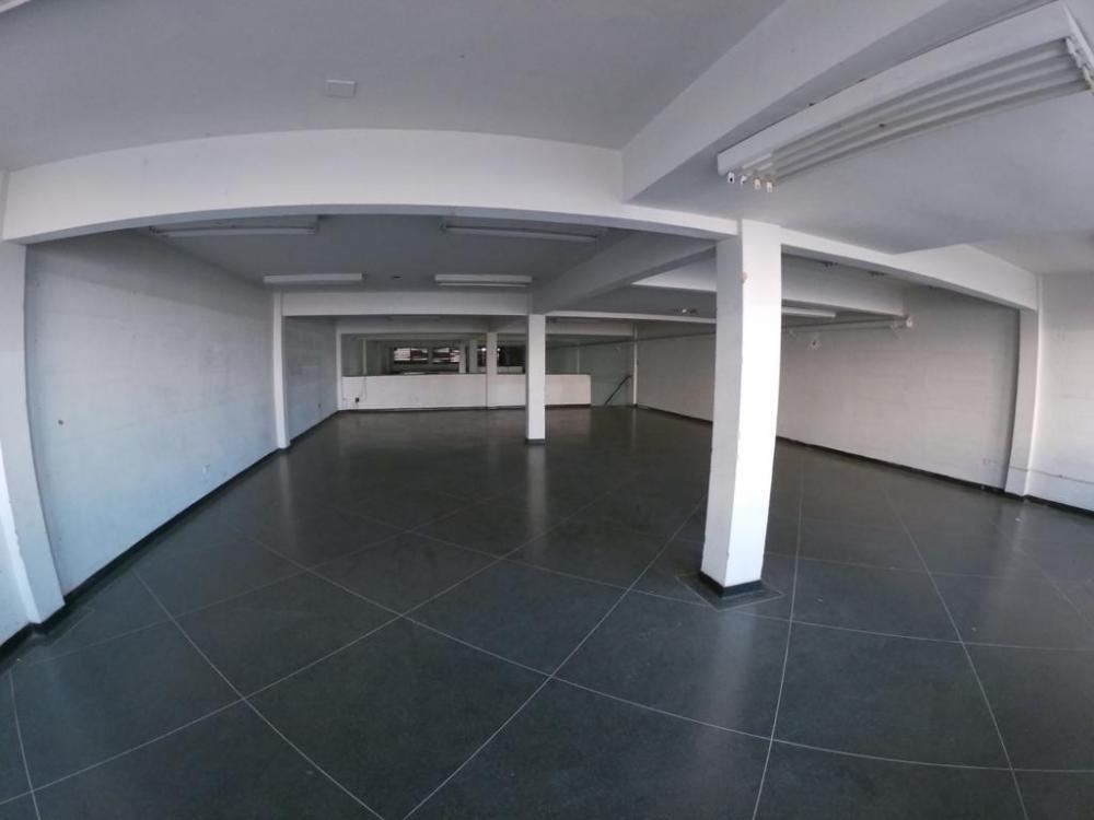 Alugar Comercial / Salão em São José do Rio Preto R$ 5.000,00 - Foto 1