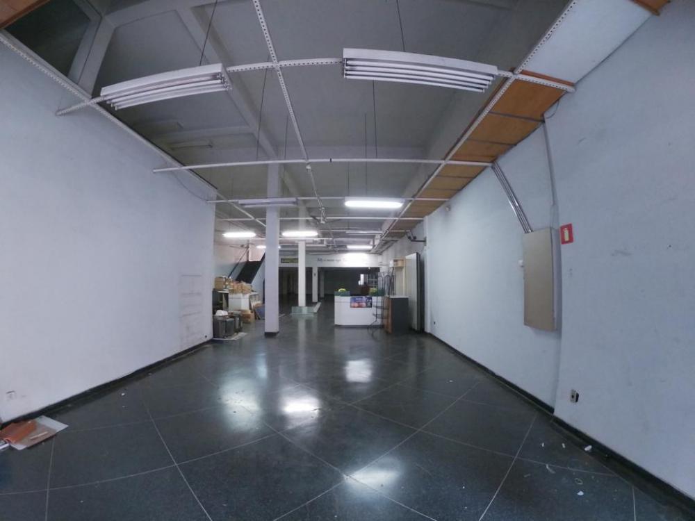 Alugar Comercial / Salão em São José do Rio Preto R$ 5.000,00 - Foto 2