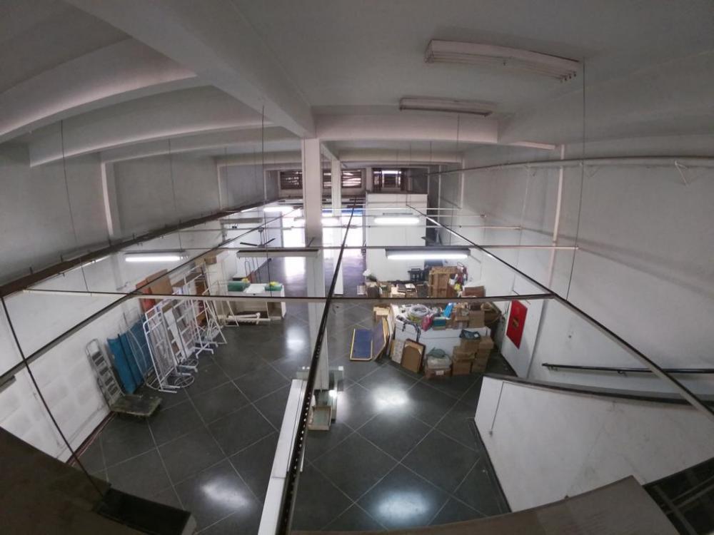 Alugar Comercial / Salão em São José do Rio Preto R$ 5.000,00 - Foto 13