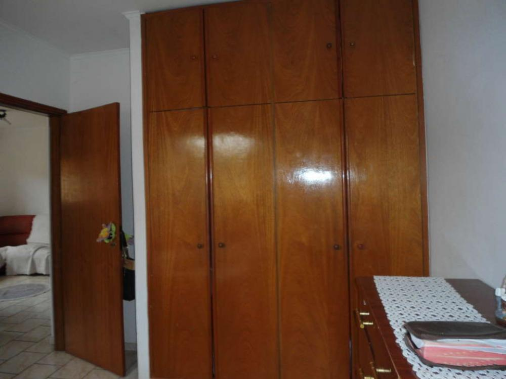 Comprar Apartamento / Padrão em São José do Rio Preto R$ 250.000,00 - Foto 4