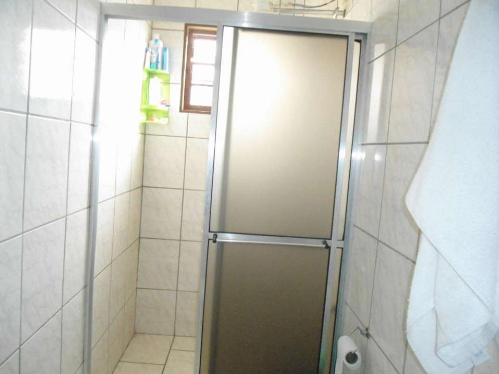 Comprar Apartamento / Padrão em São José do Rio Preto R$ 250.000,00 - Foto 7