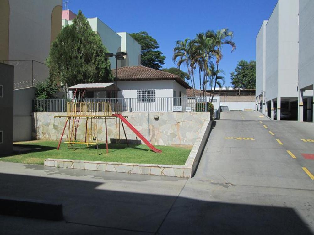 Comprar Apartamento / Padrão em SAO JOSE DO RIO PRETO apenas R$ 280.000,00 - Foto 4