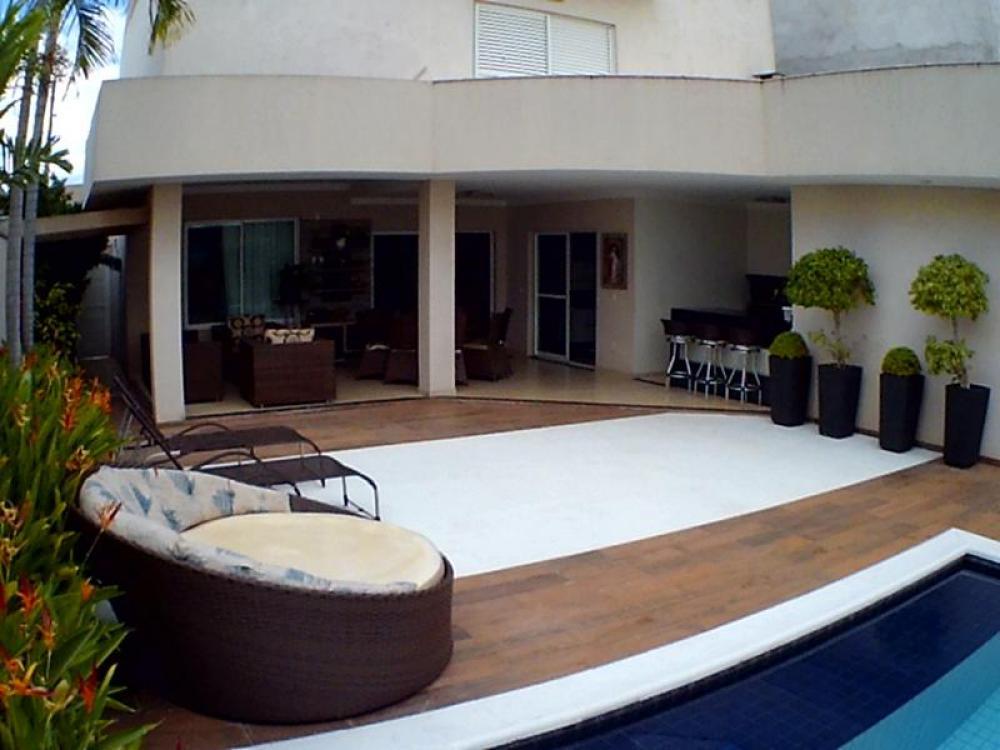Comprar Casa / Condomínio em Mirassol apenas R$ 1.500.000,00 - Foto 3