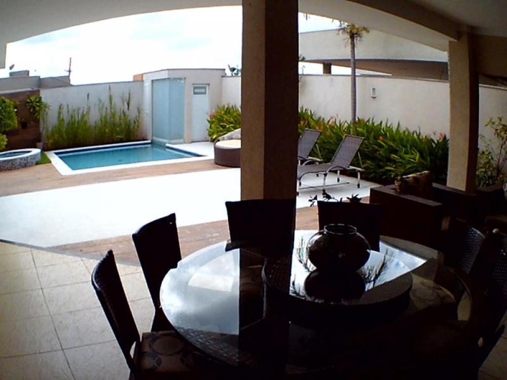 Comprar Casa / Condomínio em Mirassol apenas R$ 1.500.000,00 - Foto 5