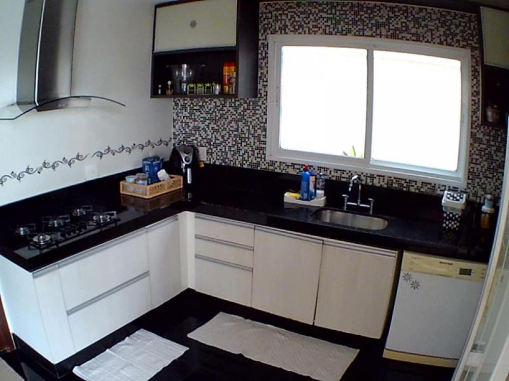 Comprar Casa / Condomínio em Mirassol apenas R$ 1.500.000,00 - Foto 6