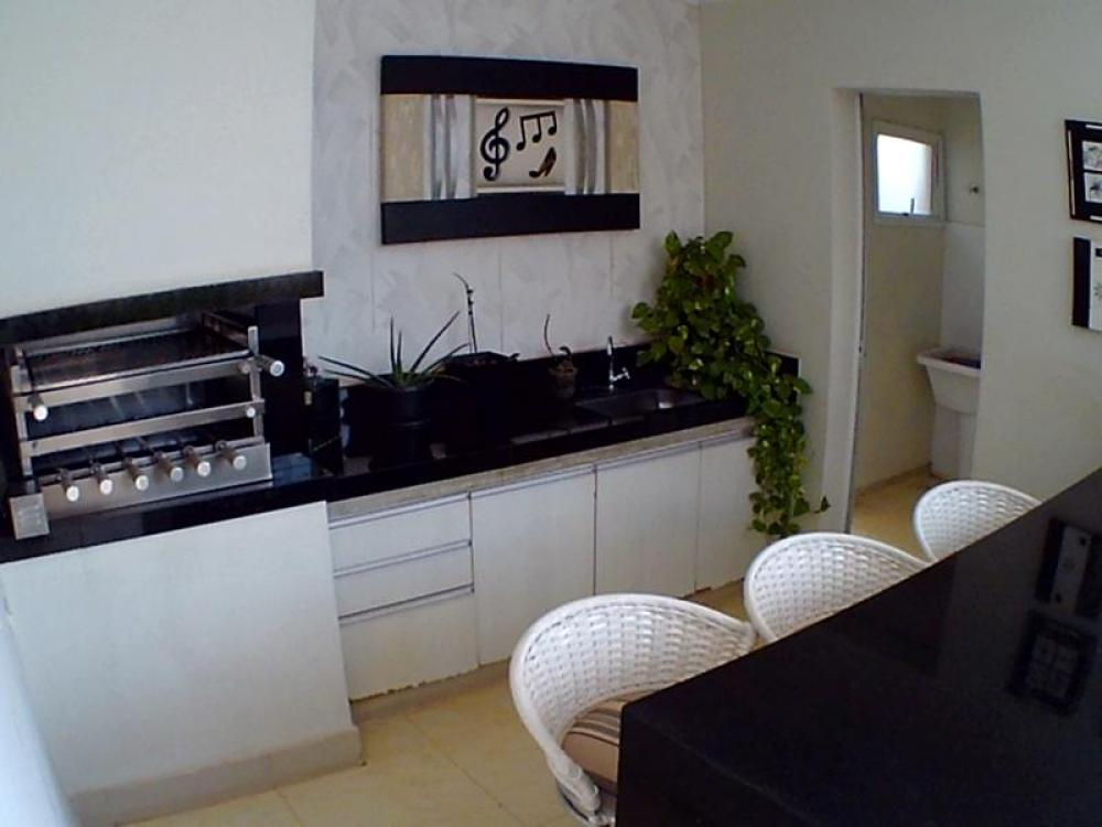 Comprar Casa / Condomínio em Mirassol apenas R$ 1.500.000,00 - Foto 7