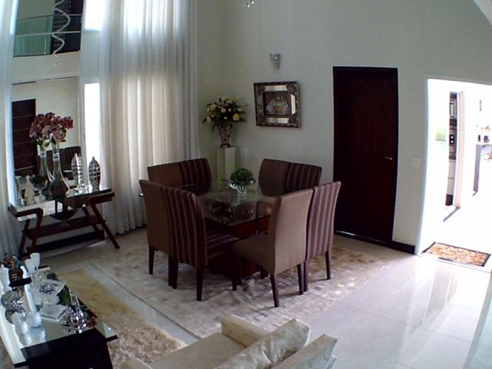 Comprar Casa / Condomínio em Mirassol apenas R$ 1.500.000,00 - Foto 8