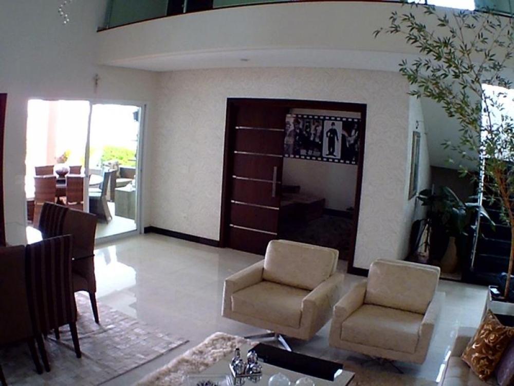 Comprar Casa / Condomínio em Mirassol apenas R$ 1.500.000,00 - Foto 9