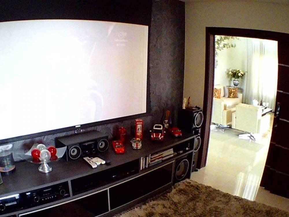 Comprar Casa / Condomínio em Mirassol apenas R$ 1.500.000,00 - Foto 12