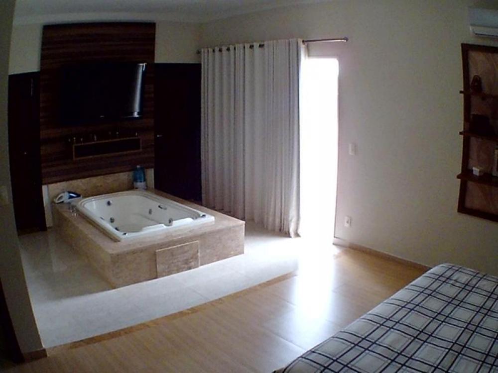 Comprar Casa / Condomínio em Mirassol apenas R$ 1.500.000,00 - Foto 16