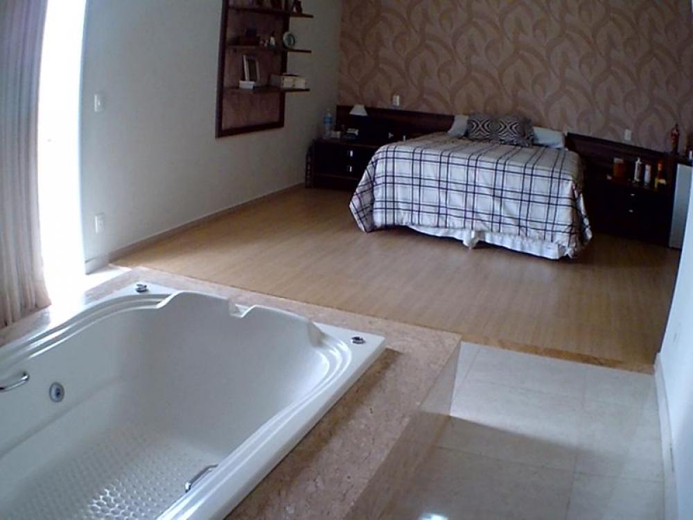 Comprar Casa / Condomínio em Mirassol apenas R$ 1.500.000,00 - Foto 18