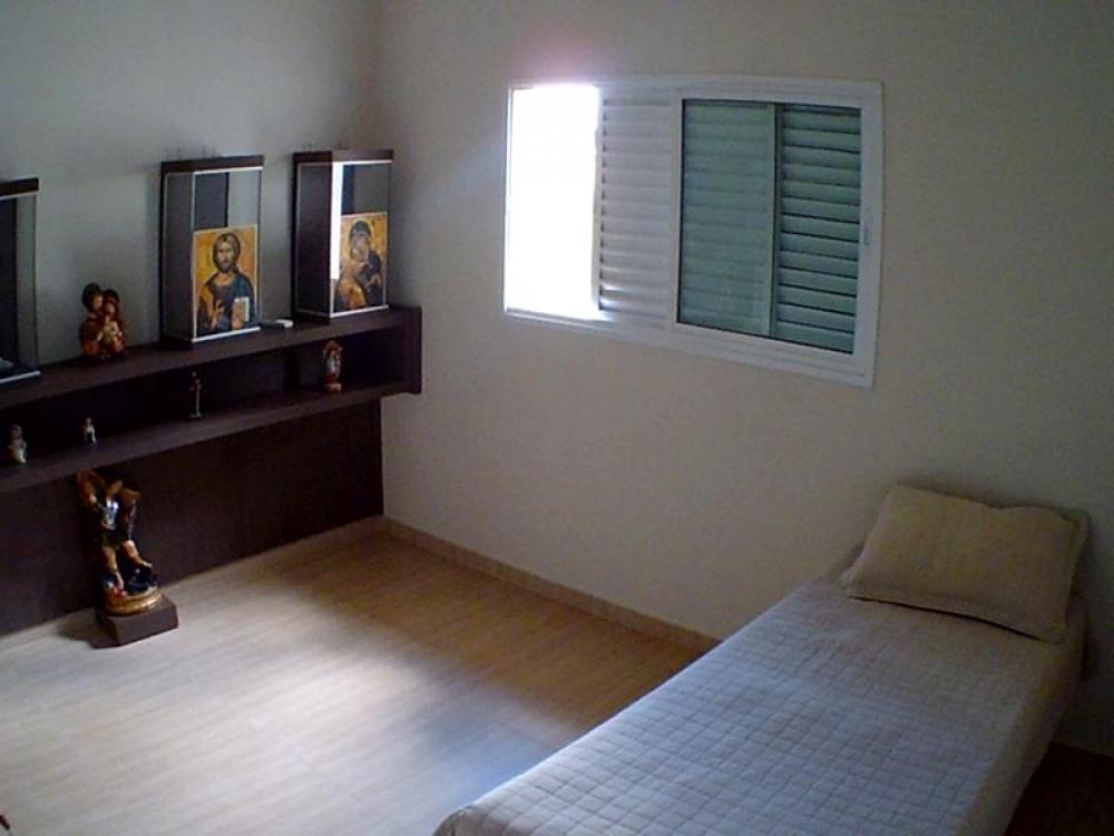 Comprar Casa / Condomínio em Mirassol apenas R$ 1.500.000,00 - Foto 19