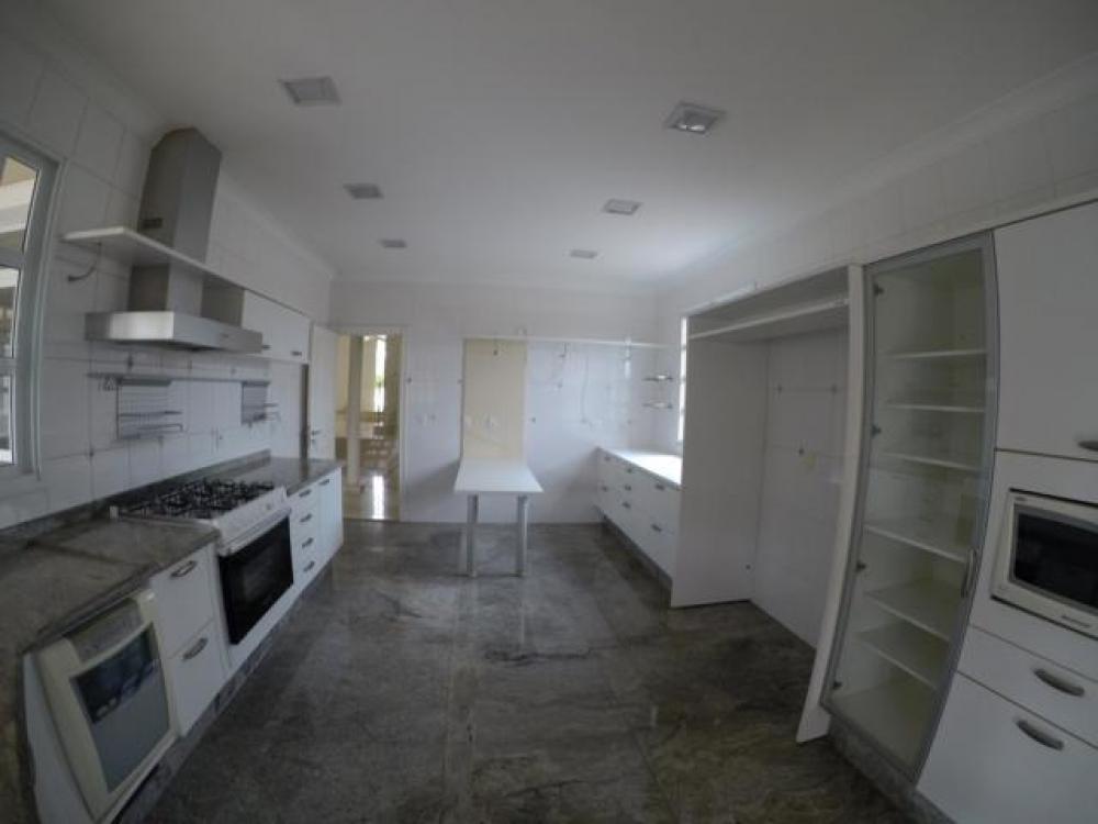Comprar Casa / Condomínio em São José do Rio Preto apenas R$ 2.000.000,00 - Foto 3