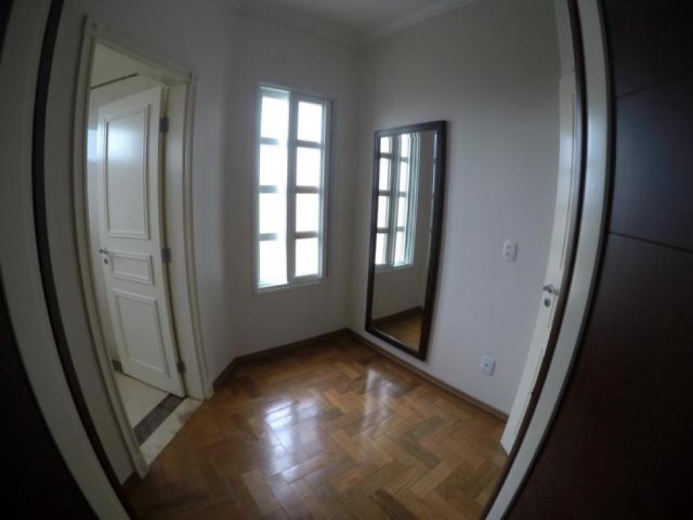 Comprar Casa / Condomínio em São José do Rio Preto apenas R$ 2.000.000,00 - Foto 4