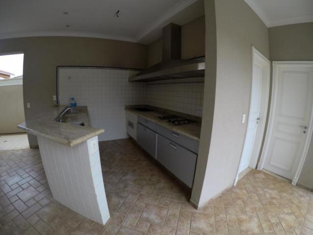 Comprar Casa / Condomínio em São José do Rio Preto apenas R$ 2.000.000,00 - Foto 6
