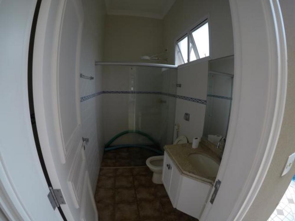 Comprar Casa / Condomínio em São José do Rio Preto apenas R$ 2.000.000,00 - Foto 9