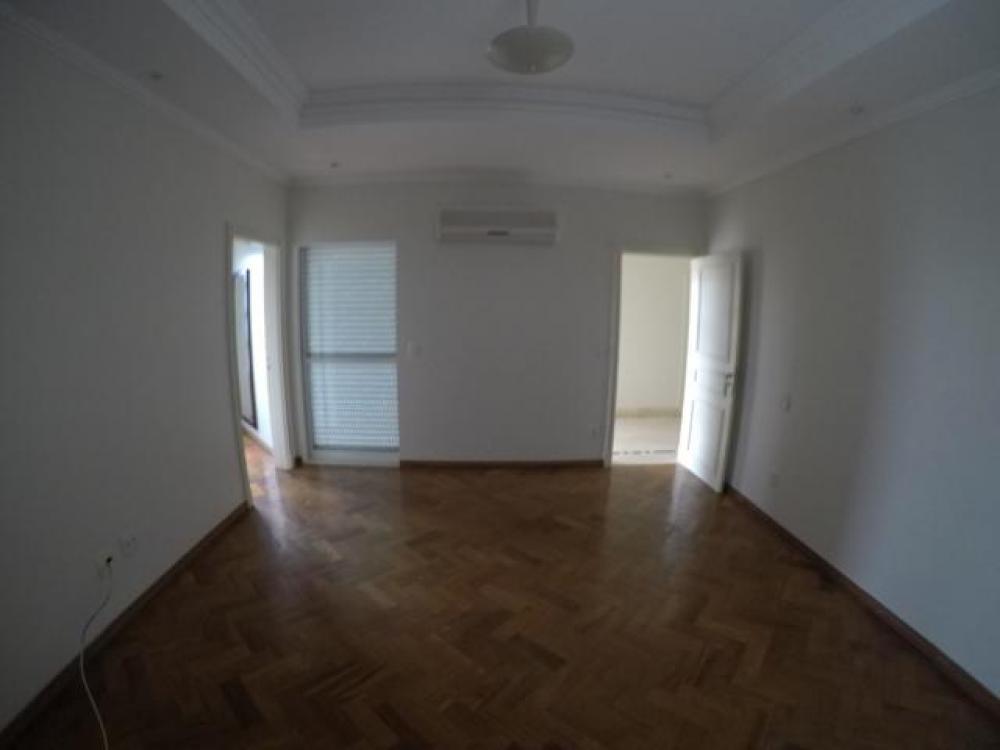 Comprar Casa / Condomínio em São José do Rio Preto apenas R$ 2.000.000,00 - Foto 12
