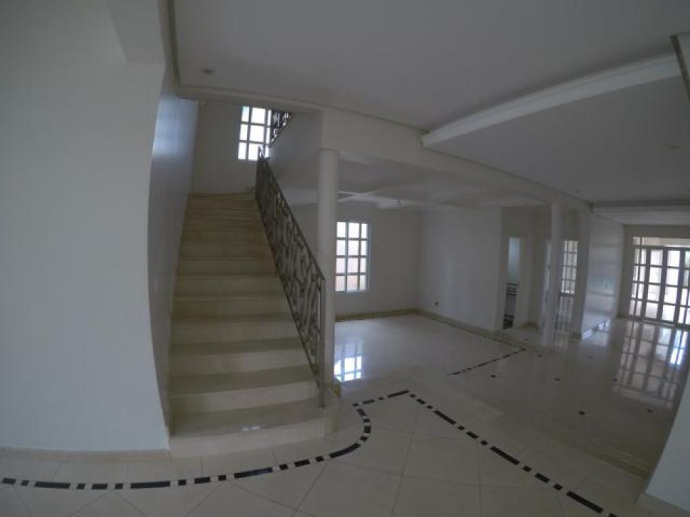 Comprar Casa / Condomínio em São José do Rio Preto apenas R$ 2.000.000,00 - Foto 16