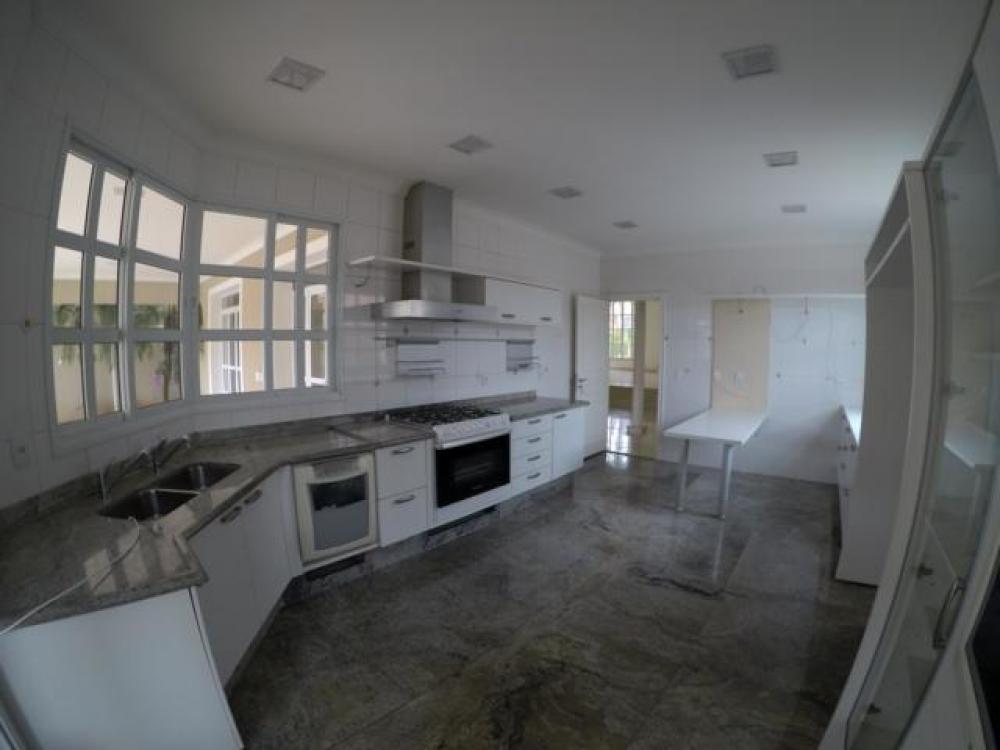 Comprar Casa / Condomínio em São José do Rio Preto apenas R$ 2.000.000,00 - Foto 18